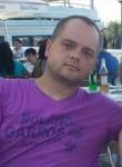 vano, 36  , Zugdidi
