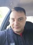 Vladimir , 33, Yekaterinburg