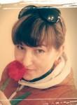 Anna, 28  , Veshenskaya