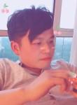 陆小强, 29, Jinsha