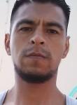 Miguel, 37  , Soyapango