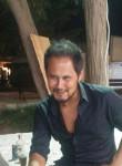 Niko, 32  , Sliven