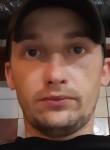 Богдан, 32  , Lutsk