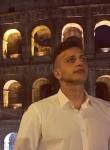 Luca, 23  , Imola
