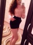 Anna, 20  , Ardatov (Nizjnij)