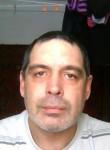 Aleks, 46  , Okulovka