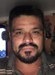 Juan, 40  , Seaside