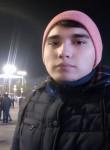Sayka, 19, Tashkent