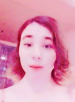 Ekaterina, 19, Lepel