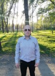 Ivan, 35  , Arsenev