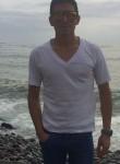 Luis, 26 лет, Huánuco