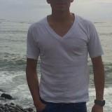 Luis, 27  , Huaraz