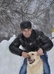 Aleksey, 40  , Bogoroditsk