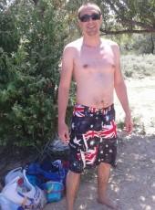 Igor, 37, Russia, Kerch