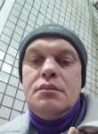 Viktor Kosevich, 46, Smargon