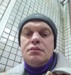 Виктор Косевич