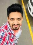 Sumair khan, 25  , Gulbarga