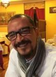 José, 49  , Madrid