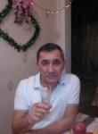 Makc, 61  , Novoorsk