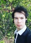 Konstantin, 24, Perm