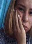 Yana, 18  , Belaya Kalitva