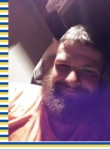 Cody, 26, Cleveland (State of Tennessee)