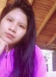 MaryE, 26  , Punto Fijo