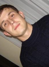Vadim, 37, Ukraine, Ternopil