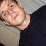 Vadim, 37  , Ternopil