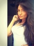 Mariya, 22  , Priyutovo