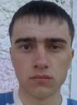 Derekderson, 30  , Kremenchuk