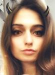 anna   myuller, 25, Moscow