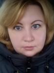 Irina , 35  , Tsjagoda