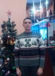 Andrey, 39  , Minsk