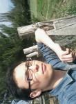 eduardo andrs, 25  , Chiguayante