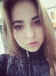 Elizaveta, 21  , Buguruslan