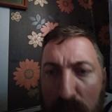 Tom, 35  , Zychlin