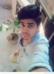 Raj sharma, 24  , Jaipur