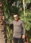 בקר, 28  , Holon