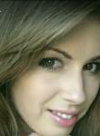 Юлія, 32  , Chernivtsi