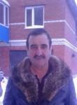 Самвел, 54 года, Сургут