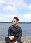 Wai Yew, 25  , Petaling Jaya