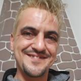 Toni, 48  , Villafranca de los Barros