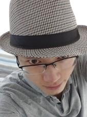 Mo, 34, China, Ningbo