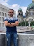 Ilya, 37, Moscow