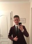 Timo, 19  , Bruckmuhl