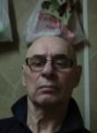 Vladimir, 60  , Zelenograd