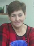 Veronika, 52  , Tver