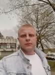 Denis, 33  , Brest