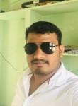 rohithcharan1234